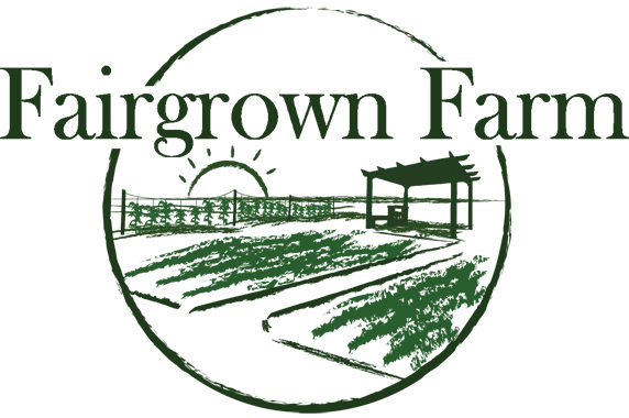 Fairgrown Farm